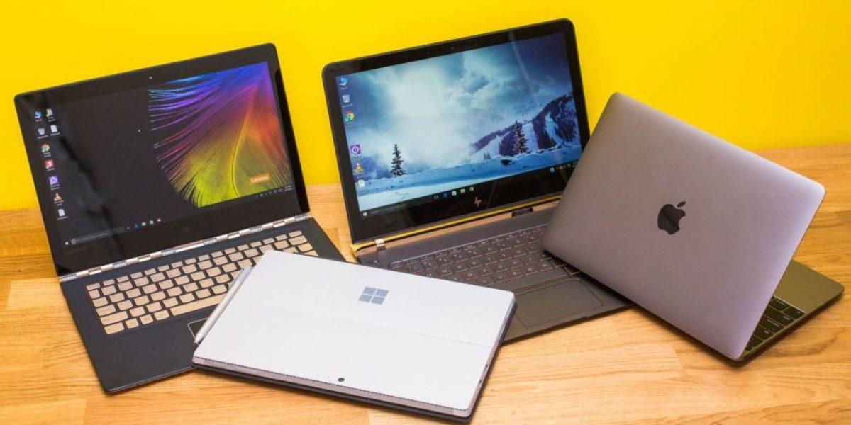 4-laptops