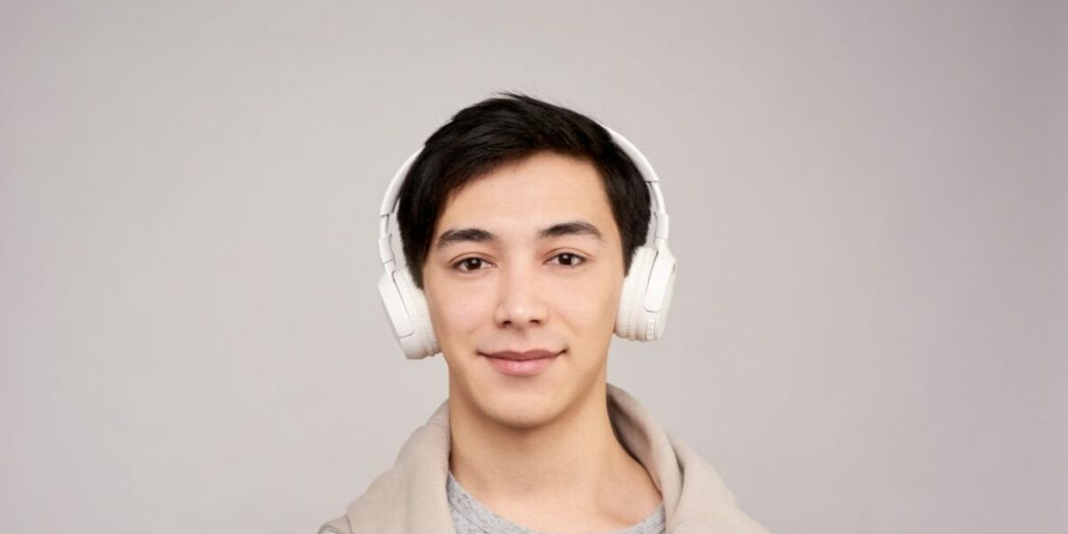wireless-headphone-1