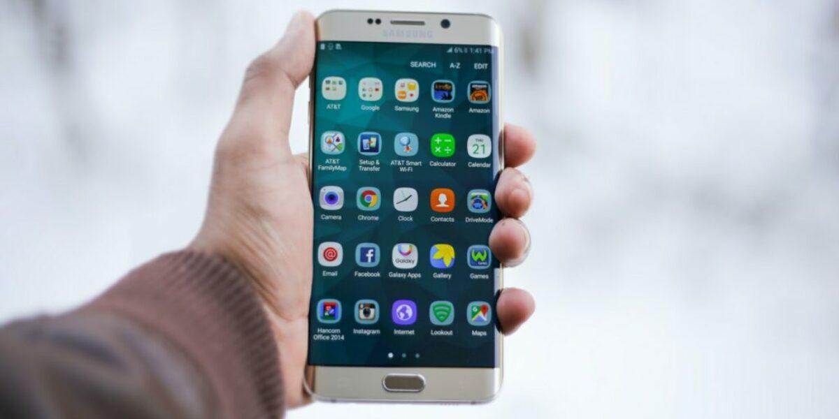 get-smart-phone