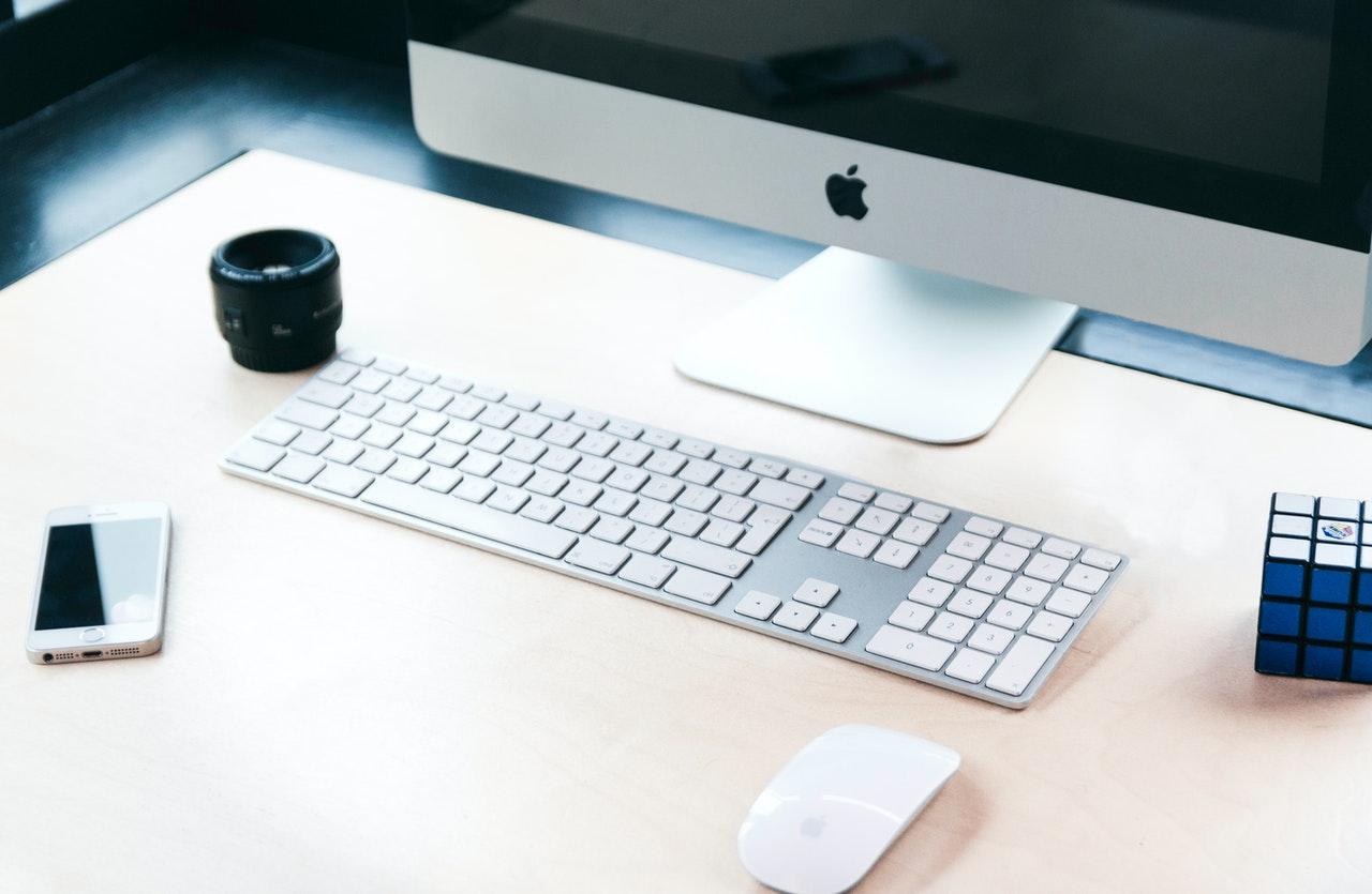 wireless-keyboard-mouse